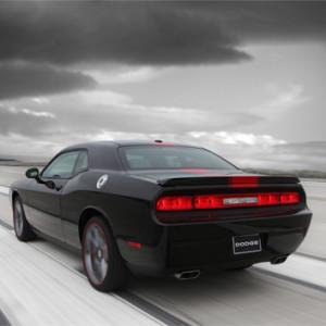 Dodge-challenger-2013-seven-milez-2
