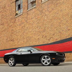 Dodge-challenger-2013-seven-milez-3