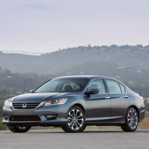 Eurocity-Honda-Accord-2014-3