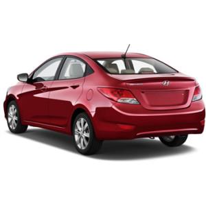 Eurocity-Hyundai-accent-3