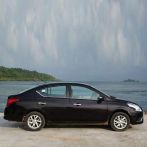 Eurocity-Nissan-Sunny-2014-1