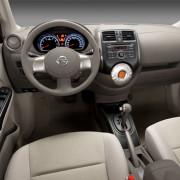 Eurocity-Nissan-Sunny-2014-2