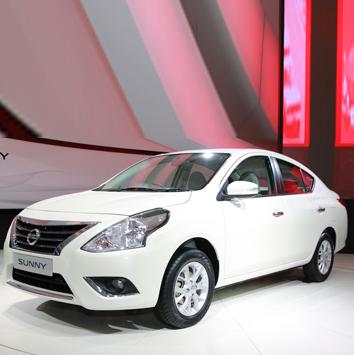 Eurocity-Nissan-Sunny-2014-3