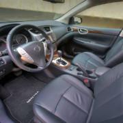 Eurocity-Nissan-sentra-2014-1