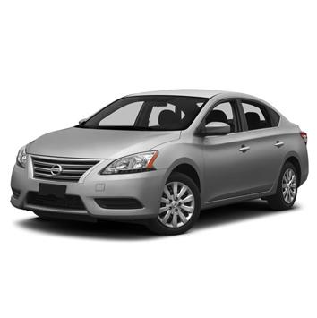 Eurocity-Nissan-sentra-2014-2
