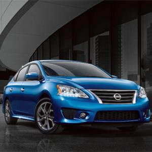 Eurocity-Nissan-sentra-2014-3