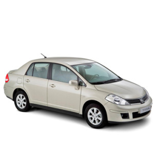 Eurocity-Nissan-tiida-2013-3