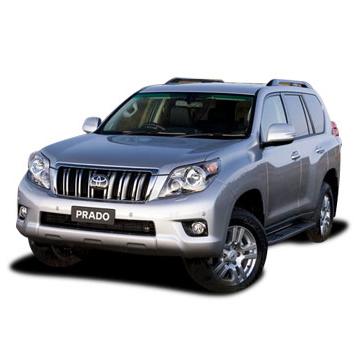 Eurocity-Toyota-Prado-2010-2