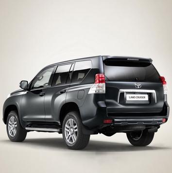 Eurocity-Toyota-Prado-2010-3