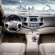 Fast-city-Toyota-land-fortuner-2015-1