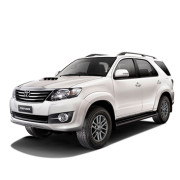 Fast-city-Toyota-land-fortuner-2015-3