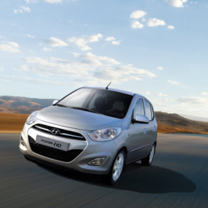 Fast-line-Hyundai-i10-2014-1