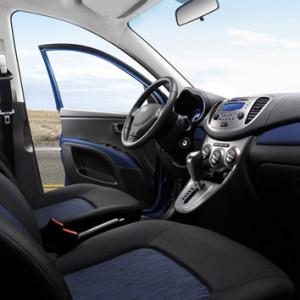 Fast-line-Hyundai-i10-2014-3