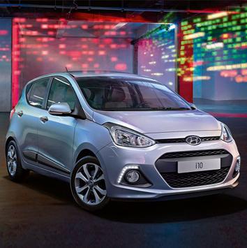 Fast-line-Hyundai-i10-2015-1