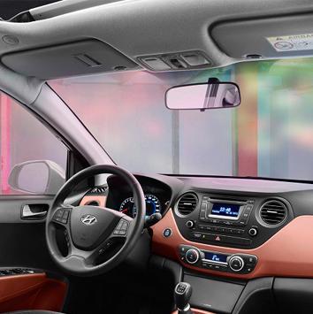 Fast-line-Hyundai-i10-2015-2