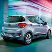 Fast-line-Hyundai-i10-2015-3