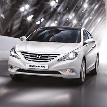 Fast-line-Hyundai-sonata-2014-1