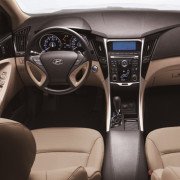 Fast-line-Hyundai-sonata-2014-2