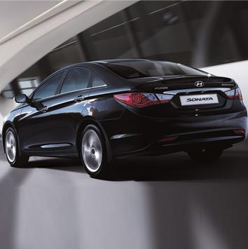 Fast-line-Hyundai-sonata-2014-3