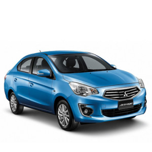 Fast-line-Mitsubishi-attrage-2015-1
