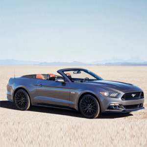 Ford-Mustang-Convertible-2016-seven-milez-2