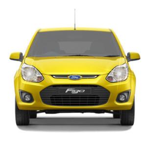 Future-Ford-Figo-2014-2