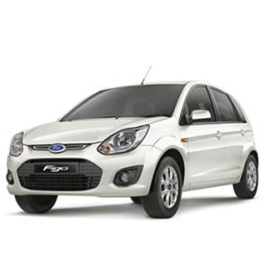 Future-Ford-Figo-2014-3