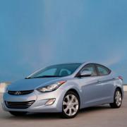 Future-Hyundai-Elantra-2012-1