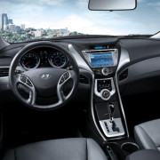 Future-Hyundai-Elantra-2012-2