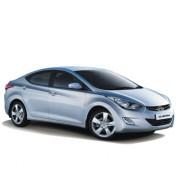 Future-Hyundai-Elantra-2012-3