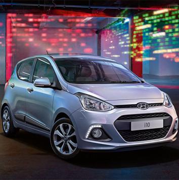 Future-Hyundai-i10-2016-1