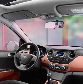Future-Hyundai-i10-2016-2