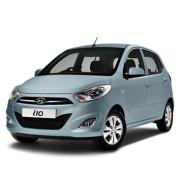 Future-Hyundai-i10-2016-3