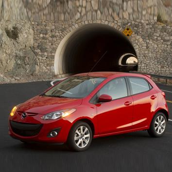 Future-Mazda-2-1