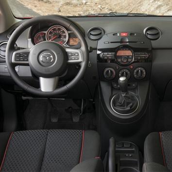Future-Mazda-2-2