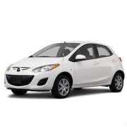 Future-Mazda-2-3