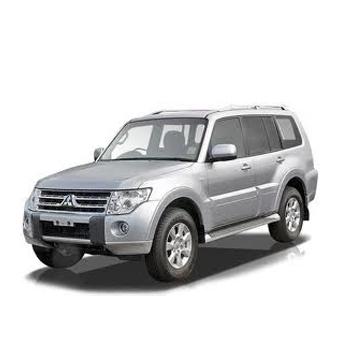 Future-Mitsubishi-Pajero-2013-1