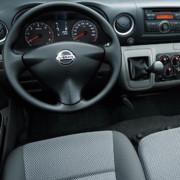 Future-Nissan-Urvan-2013-1