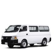 Future-Nissan-Urvan-2013-2