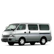 Future-Nissan-Urvan-2013-3