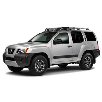 Future-Nissan-Xterra-2015-1