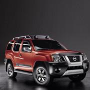 Future-Nissan-Xterra-2015-3