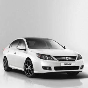 Future-Renault-Safrane-2014-3