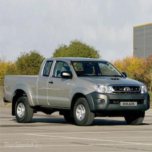 Future-Toyota-Hilux-2010-1