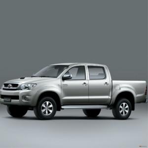 Future-Toyota-Hilux-2010-2