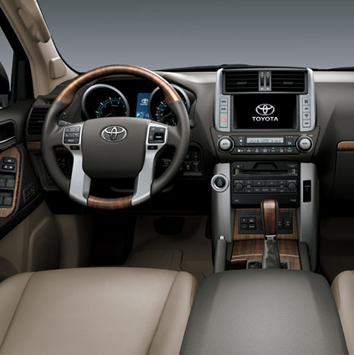 Future-Toyota-Prado-2010-1