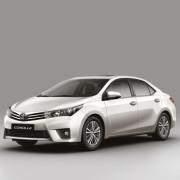 Future-Toyota-corolla-2016-1