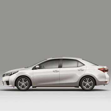 Future-Toyota-corolla-2016-3