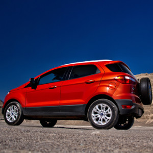 Gold-Star-Ford-ecosport-1