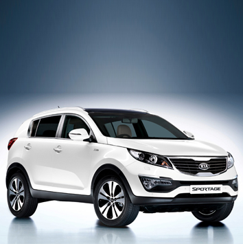 Gold-Star-Kai-sportage-1.